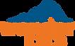 Wanderroads_logo.png