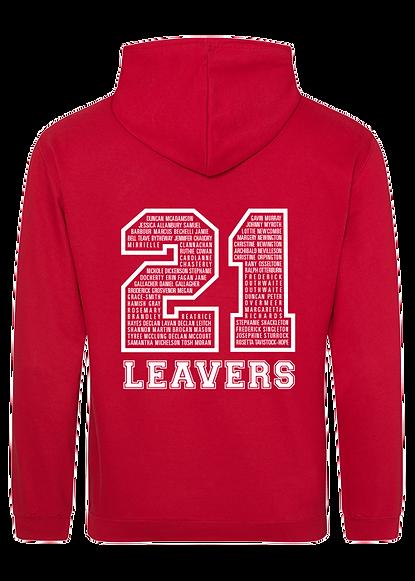 21 leavers.png