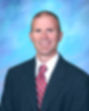 Principal, Rob Costante
