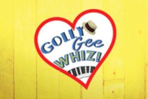 golly-gee-whiz-logo-77320.jpeg