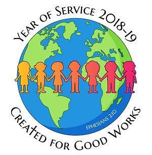 year of service logo (1).jpeg