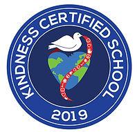 Kindness Seal.jpg