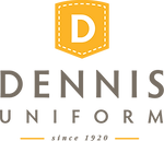 DENNIS_mainIdentityFull_color.png