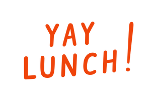 yay lunch.png