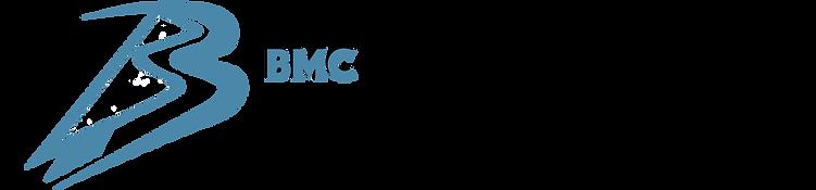 Logo_BMC Kopie.png