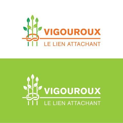 VIGOUROUX