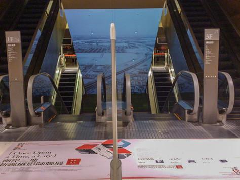信義店電扶梯04s.JPG
