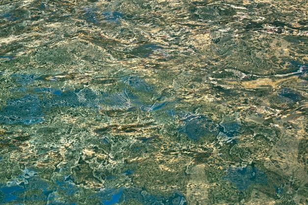 _BBE1994 水 相-20.jpg
