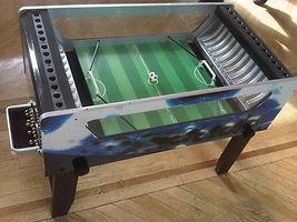 boccerball table rental.jpg