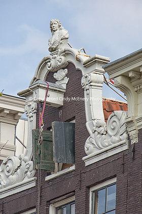 Amsterdam #15