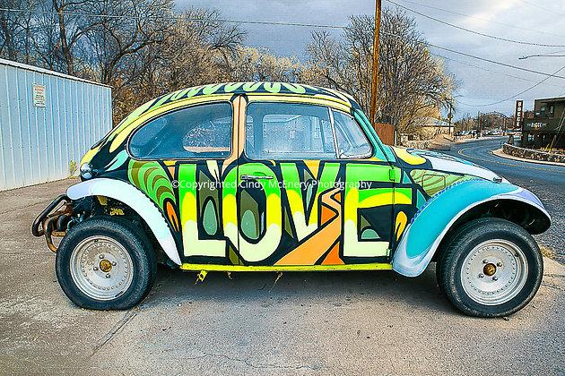 VW #2