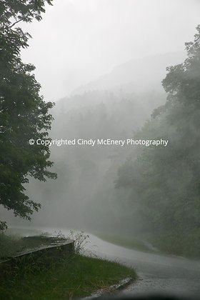 Parkway #2