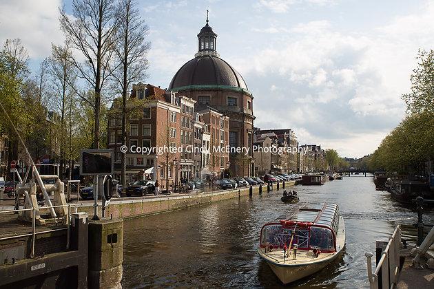 Amsterdam #23