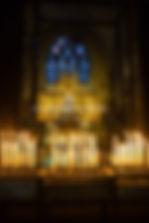 Maastricht # 6.jpg