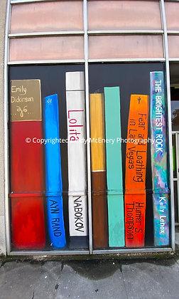 Book Store #2