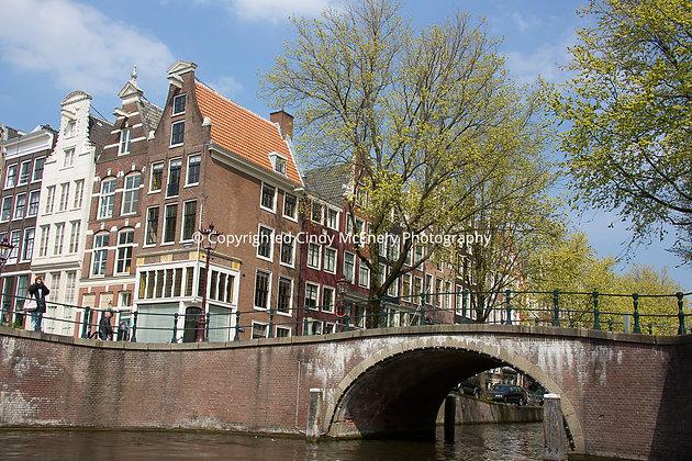 Amsterdam #14