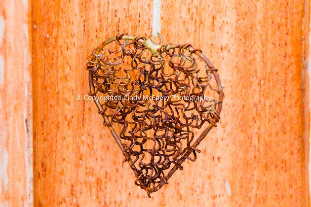 Valentine's #7 | Patmos