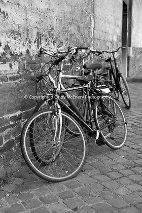 Maastricht #9