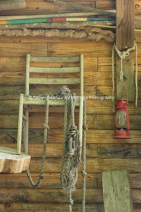 Rattlesnake Saloon #2 | Alabama