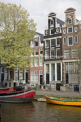 Amsterdam #20