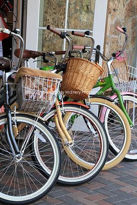 Vail Bike #7