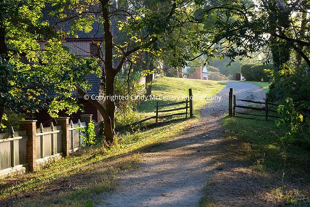 Colonial Williamsburg #2