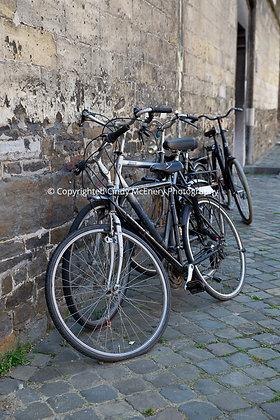 Maastricht #8