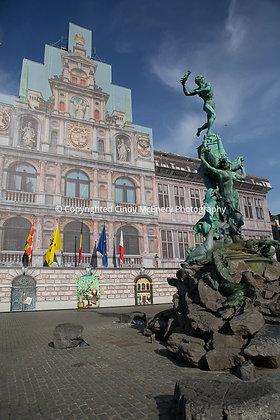 Antwerp #2