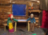 студия фотовидеотворчества анимация
