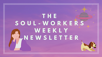the soul-workers weekly newsletter (2).p