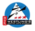 Westlings Martial Arts Logo.png
