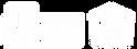 MLSEHO-logo.png
