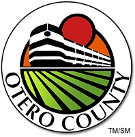 otero-logo.png
