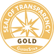 guideStarSeal_2019_2018_gold.png