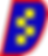 DS-logo-2020.png