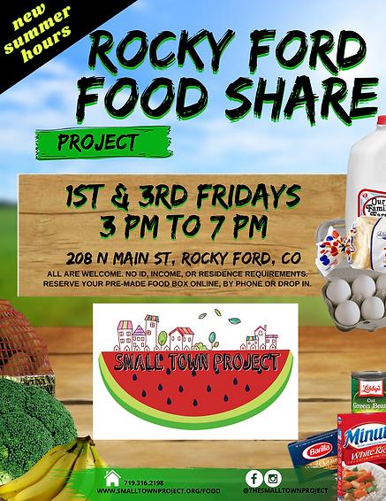 Food Share Project Flyer Summer - EN.png