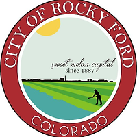 rf-city-logo.png