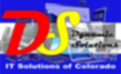 DSofCO.jpg