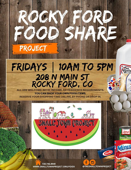 Food Share Project (2).jpg