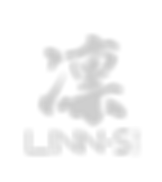 LINN-S- grey.png