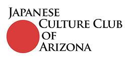 JCCA logo.jpg