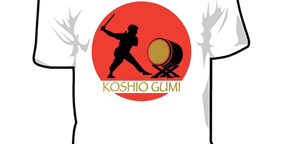 Koshio Gumi (White)