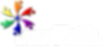 aifm_logo.png