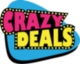 crazy deals image.png
