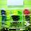 Thumbnail: BrushPile Jigs Kit