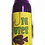 Thumbnail: Jig Juice
