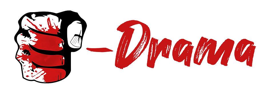 E-Drama Logo.jpg