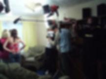 Filming Crowd.jpg