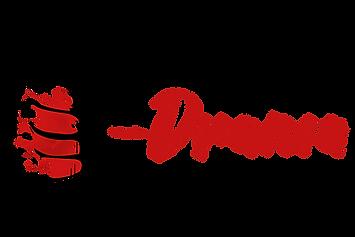 E-Drama Logo.png