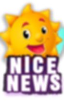 Nice News.png